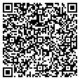 QR code with Roberto Maal Pa contacts