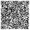 QR code with Banks Financial Consultants contacts