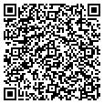 QR code with Cameron & Barkley Sales contacts