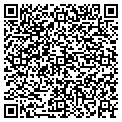 QR code with Wayne P Castello Law Office contacts