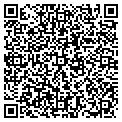 QR code with Bostons Fish House contacts