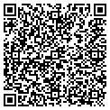 QR code with Sabella Cabinetry contacts
