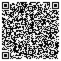 QR code with Doucet Landscaping Inc contacts