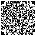 QR code with Lenza Painting Corp contacts
