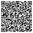 QR code with Great Girl Friday Inc contacts