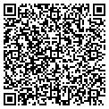 QR code with Aberdeen Homes Inc contacts