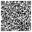 QR code with Sobe Hotel Management contacts