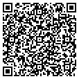 QR code with Megaprints Inc contacts