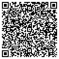 QR code with Perless Roth Jonas & Hartney contacts