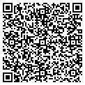 QR code with Kamilla Szklarska contacts