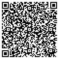 QR code with AAA Printing & Office Co contacts