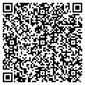 QR code with Bonita Mortgage contacts