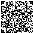QR code with Pizza Italian contacts