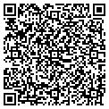 QR code with Cisco's Mexican Restaurant contacts