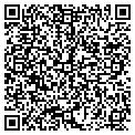 QR code with United Medical Corp contacts
