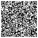 QR code with Done Rght Crpentry Remodelling contacts