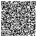 QR code with Central Florida Health Educati contacts