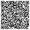 QR code with Luis E Baltodano MD contacts