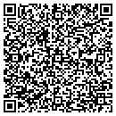QR code with Charlotte County Building Department contacts