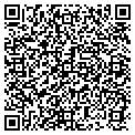 QR code with Laura Kane Surfboards contacts