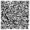 QR code with International Dining Room contacts