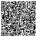QR code with Awning Maintenance Inc contacts