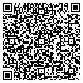 QR code with Denis Nazareth contacts