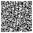 QR code with Candy Nails contacts