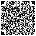 QR code with Kalley Appraisal Services contacts
