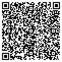 QR code with Butterfield Drugs contacts