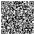 QR code with Euro Homes Inc contacts