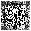 QR code with A1 Crane Rental contacts