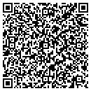 QR code with Clear Channel Entertainment contacts
