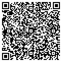 QR code with H Q Realty Philippines Inc contacts