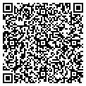 QR code with Veterans Of Foreign Wars 2550 contacts