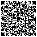QR code with Encore Dnce Cmpnay of Bay Cnty contacts