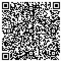 QR code with Terrace Square Apts contacts