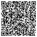 QR code with Bruce Manne Dr contacts