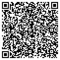 QR code with Mommers & Colombo contacts