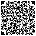 QR code with Teresa Cardoso MD contacts