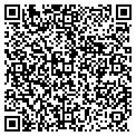 QR code with Broetsky Equipment contacts