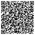 QR code with People Community Bank contacts