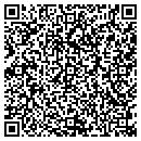 QR code with Hydro Mech Contrs Broward contacts