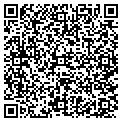 QR code with Lopera Creations Inc contacts