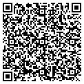 QR code with A Lady From Florida contacts