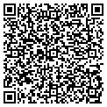 QR code with North Miami Beach Sewer Div contacts