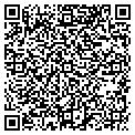 QR code with Affordable Credit Repair Inc contacts