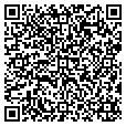 QR code with Robert's Apartment's Inc contacts