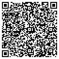 QR code with Tienda Sam Rafael contacts