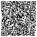 QR code with Fitness 1 On 1 contacts
